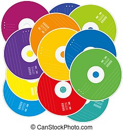 dvds illustrations and clipart 44 dvds royalty free illustrations rh canstockphoto com dvd player clipart cd and dvd clipart