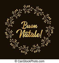 celebración, cita, letras, translated, o, invitation., ...