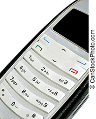 Cell Phone Version 2