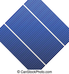 cell, photovoltaic, vektor