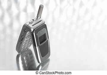 celle telefon