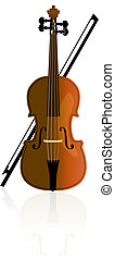 cello, violoncello