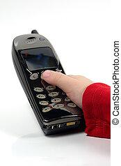 cellphone, 2