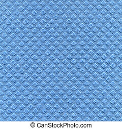 Cellulose cloth texture.