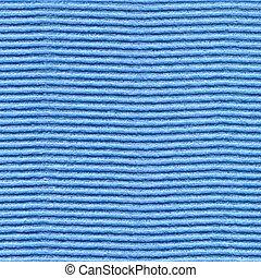 Cellulose cloth texture.