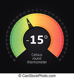 celsusroundthermometer