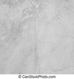 cement and concrete wall background texture