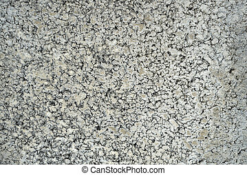 Cement block surface background