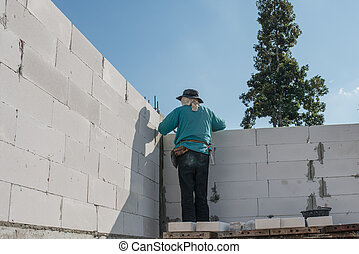 Cement Masons and Concrete Finishers Jobs