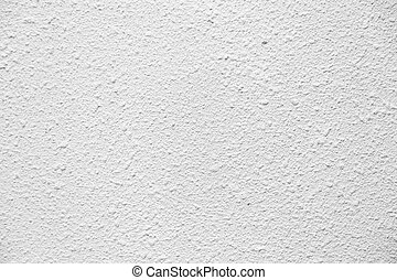 Cement pattern grunge wall