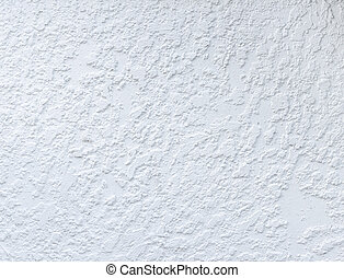 cement plaster wall background and texture