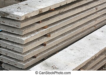 cement sheets for construction