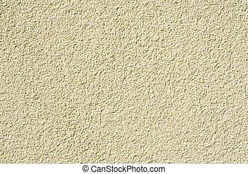 Cement - Stucco Wall Texture