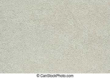 cement, stukkó, háttér
