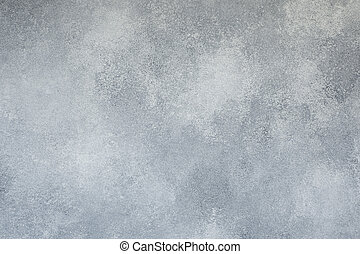 cement texture, gray concrete wall background
