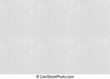Cement texture wall background