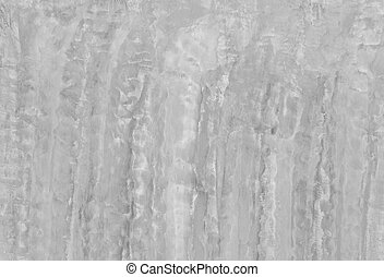 cement wall abstract for background.