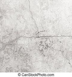 Cement wall background and texture with space