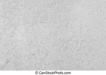 Cement wall background with rough and detailed texture.
