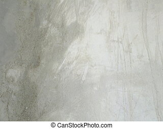 cement wall cement texture background