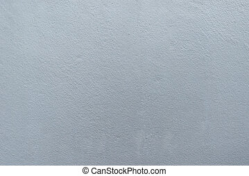 Cement wall , gray colour