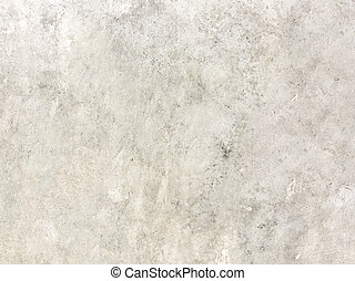 Cement wall, grunge texture background