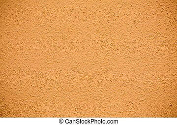 Cement wall. - Cement wall, old background.
