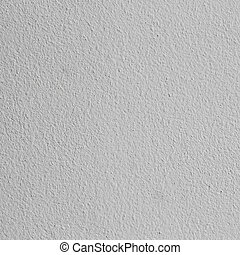 cement wall texture and background