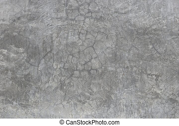 Cement wall texture background.