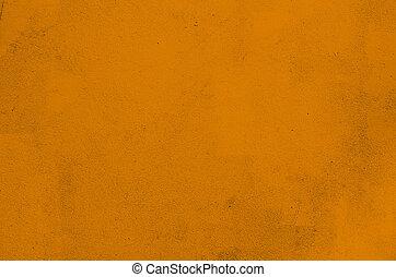 Cement wall texture background, grunge