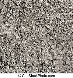 Cement wall, texture background