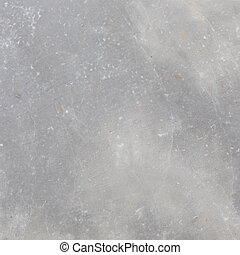 cement wall texture, concrete grunge background