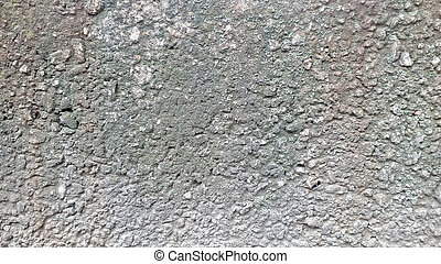 Cement wall texture. Gray grunge concrete background.