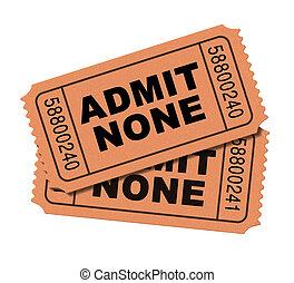 Censorship Admit None - censorship and movie ban admit none...