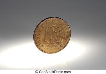 centavos