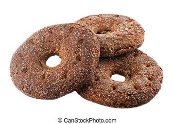 centeno,  bread