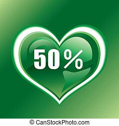 cento, 50