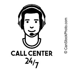 centro chiamata