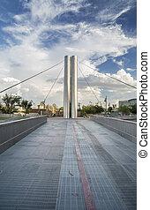 centro, ponte, soleri, scottsdal