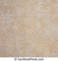 Earth Tone Ceramic Tile Abstract Textured Background