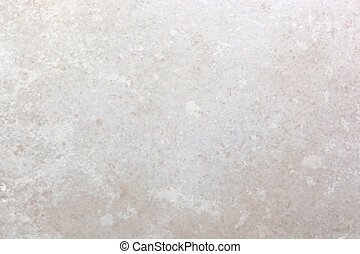 Ceramic Tile Macro Background