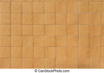 Ceramic tile texture background