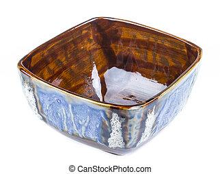 Ceramics Bowl