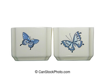 ceramics products - beautiful ceramic products in china