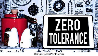 ceramiczny, tolerance., klasyk, nowoczesny, pingwin, fotografia, konceptualny, znak, zachowanie, aspołeczny, odmowa, rocznik wina, tekst, pokaz, display., gadżet, niewłaściwy, zero, albo, uznawać, imbryk