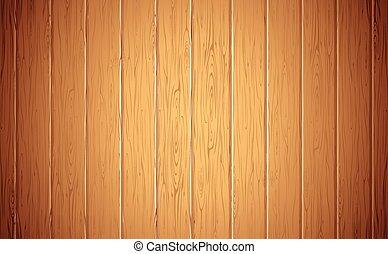 cerca madeira, fundo