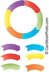 cerchio, grafico