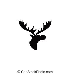 cerf, collection