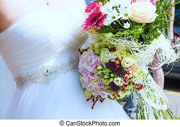 cerimônia, casório