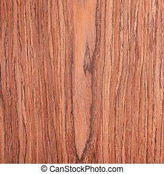 cerise, grain bois, texture